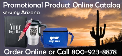 Promotional Products Arizona